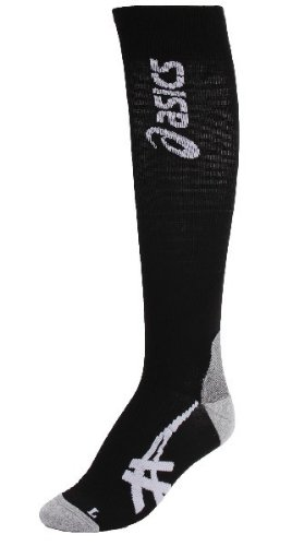 ASICS Women's Compression Sock