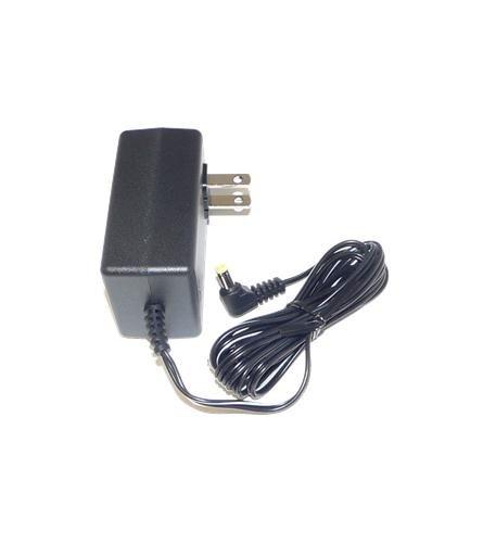 Panasonic Business Telephones A239 AC Adapter for NT300, NT500 UT1xx Series (KX-A239) телефон ip panasonic kx nt553rub черный