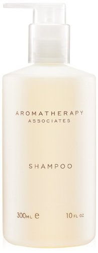 Aromatherapy-Associates-Shampoo-10oz-300ml