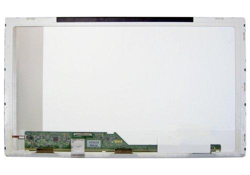 BRAND NEW LUCOM F2156WH6-A41MA0-A NOTEBOOK 15,6 Zoll-WXGA-HD-Auflösung und LED-Hintergrundbeleuchtung LAPTOP BILDSCHIRM