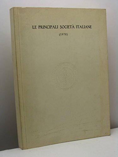 le-principali-societa-italiane-1978
