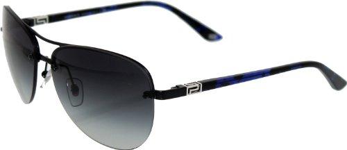 Versace VE2139-12618G-60 Occhiali da sole da