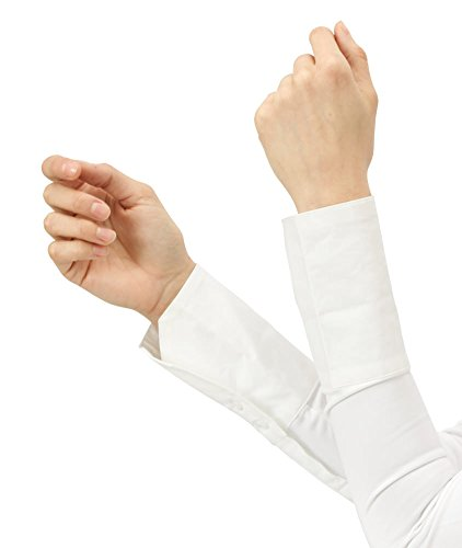 skinnyshirt-women-s-classic-long-sleeve-shirt-medium-white