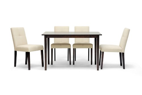 Magnificent Modern Dining Set 500 x 334 · 13 kB · jpeg