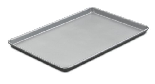Cuisinart AMB-17BS 17-Inch Chef's Classic Nonstick Bakeware Baking Sheet (Baking Pans Cuisinart compare prices)