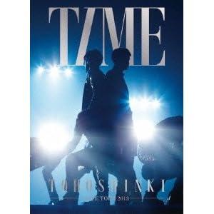 """DBSK/THSK/TVXQ >> Album Japonés """"Tomorrow"""" - Página 6 31Pq0UGlUhL._SL500_AA300_"""