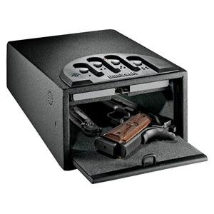 GunVault-Pistol-Safe-Mini-Standard-GV1000C-DLX-Securely-Store-Your-Hangun-In-This-Amazing-Product