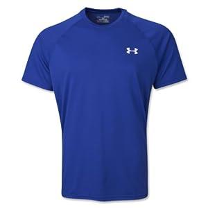 Under Armour Tech T Shirt