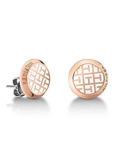 TOMMY HILFIGER 2700807 MUJER PENDIENTES