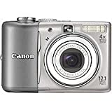 31PqIrFzTDL. SL160  Buy Canon Digital Cameras