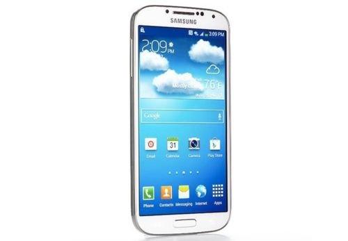 samsung-s4-unlocked-gsm-grade-a-16gb-white