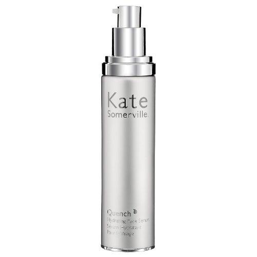 ケイトサマビル Quench Hydrating Face Serum