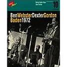 Vol.10-Baden 1972