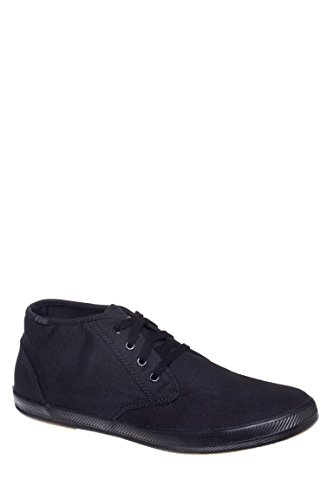 Men's Champion Chukka Sneaker