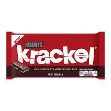 hersheys-krackel-giant-bar-65-oz-by-hersheys