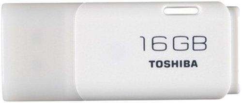 Toshiba Hayabusa 16_GB