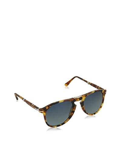 Persol Gafas de Sol 9714S_1052S3 (52 mm) Marrón
