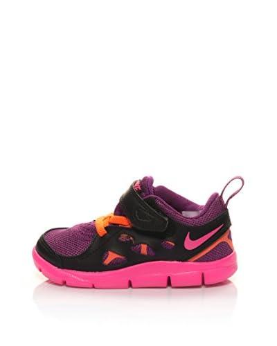 Nike Zapatillas Free Run 2 (Tdv)