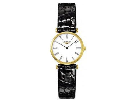 longines-l42092112-reloj