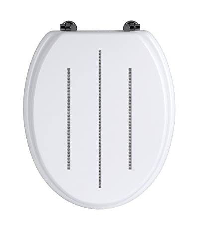 Premier Interiors Tapa WC