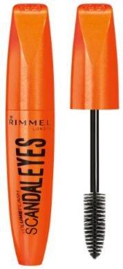 rimmel-volume-flash-scandaleyes-mascara-001-black-maskara