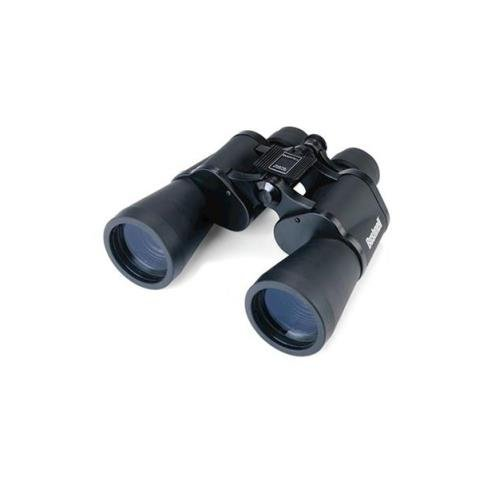 Bushnell Falcon 10x50 Binocular 133450C