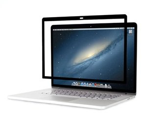 Macbook Lcd Screen