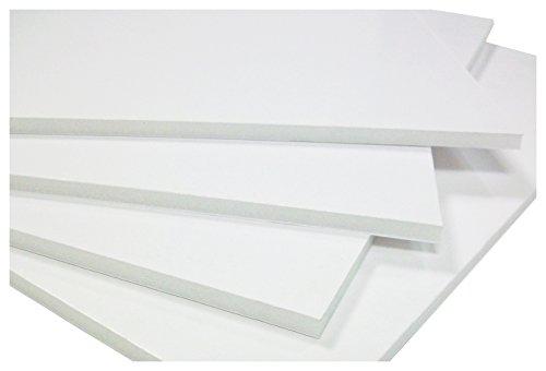 westfoam-3-mm-a1-foamboard-white-pack-of-15-sheets