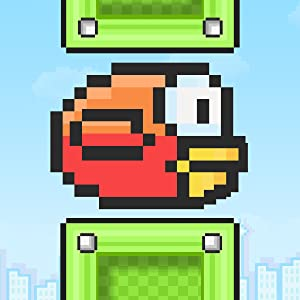 Flappy Extreme from TottyGames