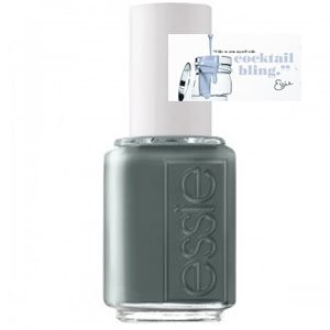 エッシー essie '11 Winterコレクション・School of Hard Rocks