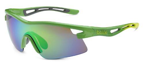 bolle-sonnenbrille-vortex-green-edge-m-l-11734