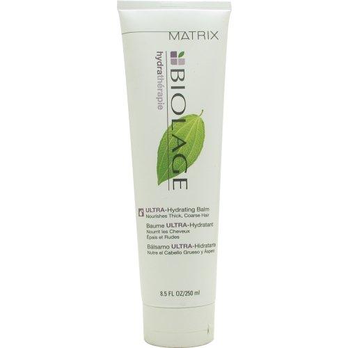 Matrix Biolage Ultra Hydrating Conditioning Balm Unisex, 8 O