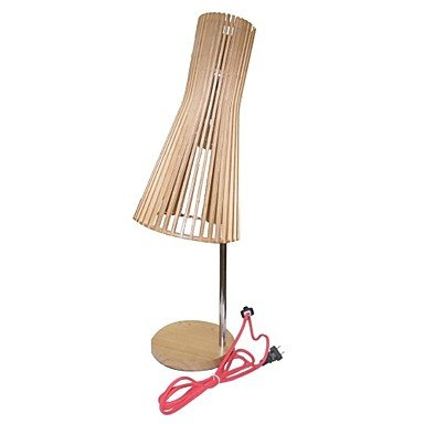 ZWC Design Style Umbrella Feature L 220V LED