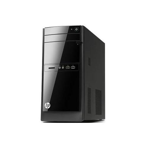 110-240jp (Corei3-3240T/4GB/500GB/DVDスーパーマルチ/Win8.1(64)/モニタ無) E9V50AAAADA