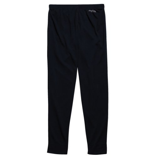 Regatta Base Men's Leisurewear Leggings