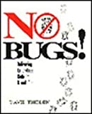 No Bugs!: Delivering Error Free Code in C and C++