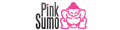 Pink Sumo