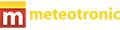 Meteotronic | Facturation avec TVA en France !