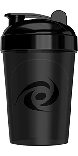 g-fuel-shaker-cup-black