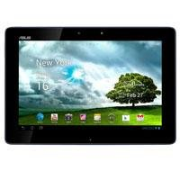 ASUS Transformer TF300 T-B1-BL 10.1-Inch 32 GB Tablet (Blue)