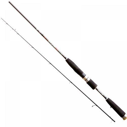 nomura-spinning-rod-aichi-260-m