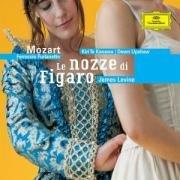 Les Noces De Figaro (Le Nozze Di Figaro)