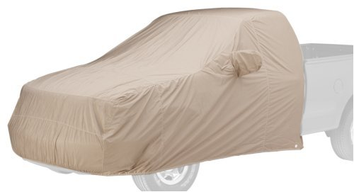 Lotus Car Cover front-1026379