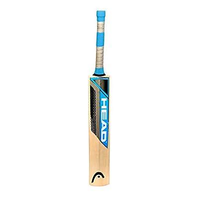 HEAD Kangaroo English Willow Cricket bat (1200)