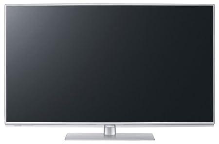 Panasonic VIERA ビエラ 地上・BS・110度CSデジタルハイビジョン液晶テレビ 42v型 TH-L42E60