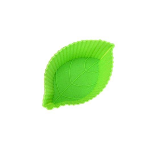 vollter-tortiera-a-forma-di-foglia-utensili-da-cucina-in-silicone-alimentare-muffa-di-cottura-della-