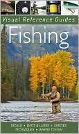 Fishing (Visual Reference Guides Series)
