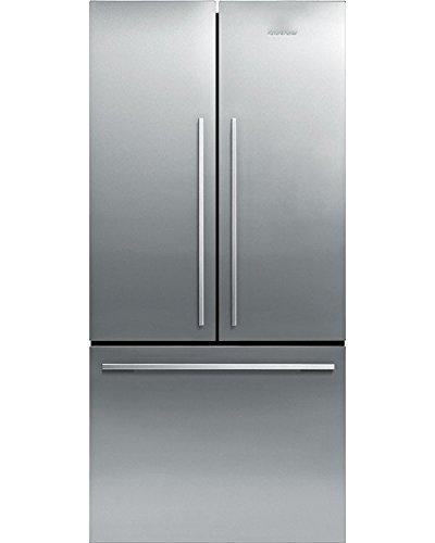 fisher-paykel-rf522adx4-79cm-french-style-frost-free-fridge-freezer-24224