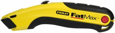 Stanley-Consumer-Tools-10-778-FatMax-Retractable-Utility-Knife