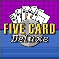 Five Card Deluxe [Download]